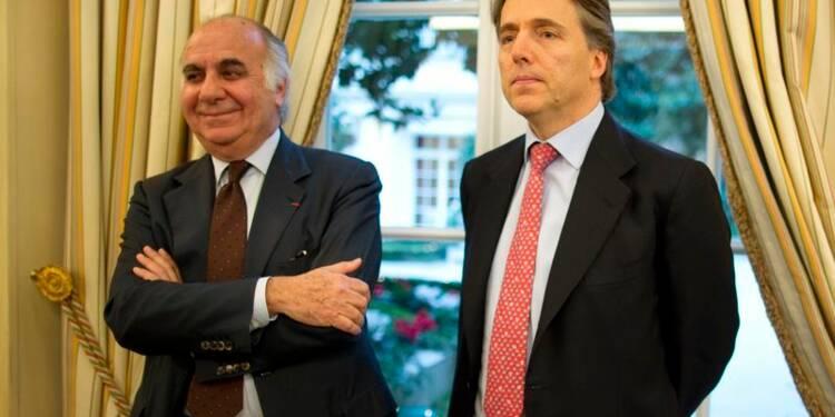 Andrea Bonomi accélère la cadence pour le Club Med