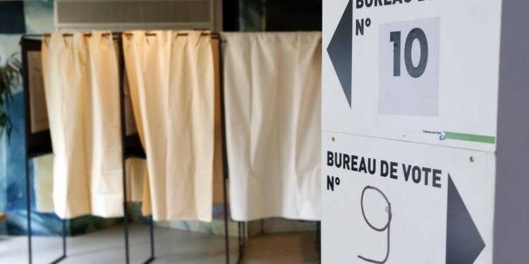 Le vote obligatoire rencontre peu d'écho