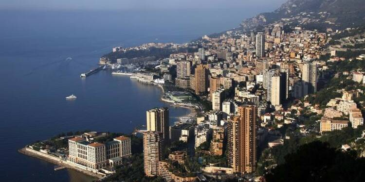 Les Français de Monaco peuvent être soumis à l'ISF, dit la CEDH