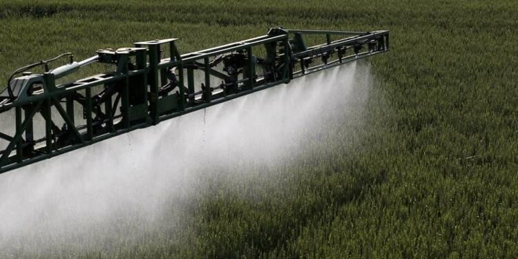 Manuel Valls veut adapter la directive de l'UE sur les nitrates