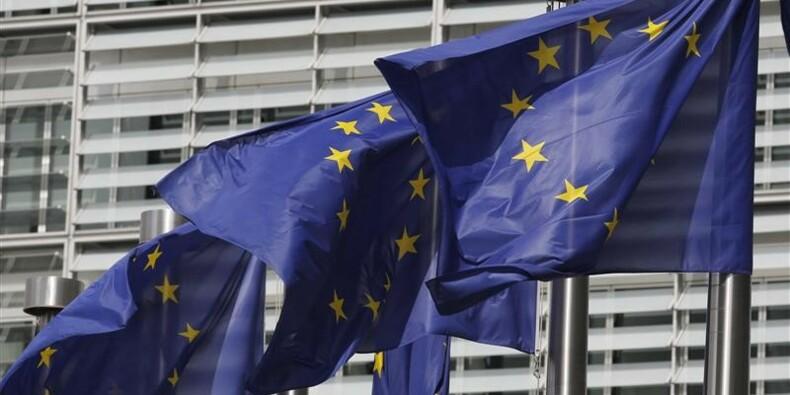 L'enquête de Bruxelles sur les accords fiscaux étendue à ses 28 membres