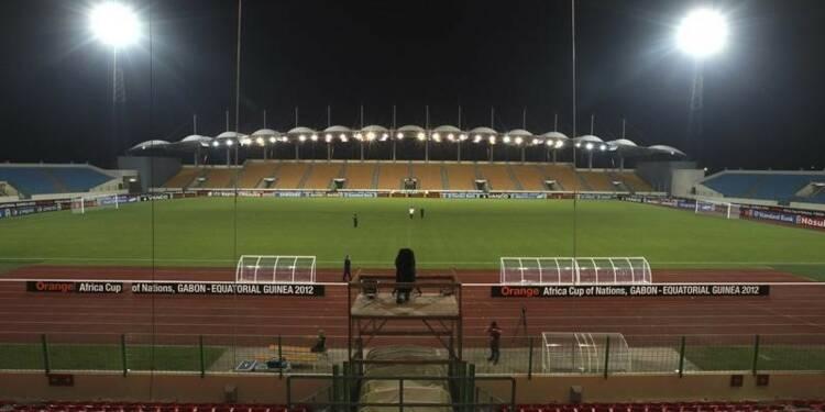 CAN: l'édition 2015 aura lieu en Guinée équatoriale