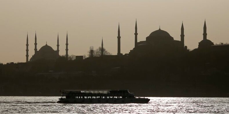 La croissance mondiale au menu de la réunion du G20 à Istanbul