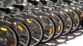 Prix, vélos, stations … découvrez les nouveaux Vélib