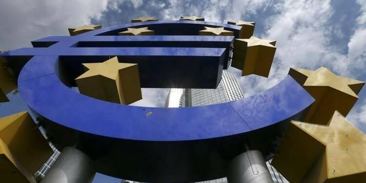 La BCE critiquée en Allemagne pour son plan de rachat d'actifs