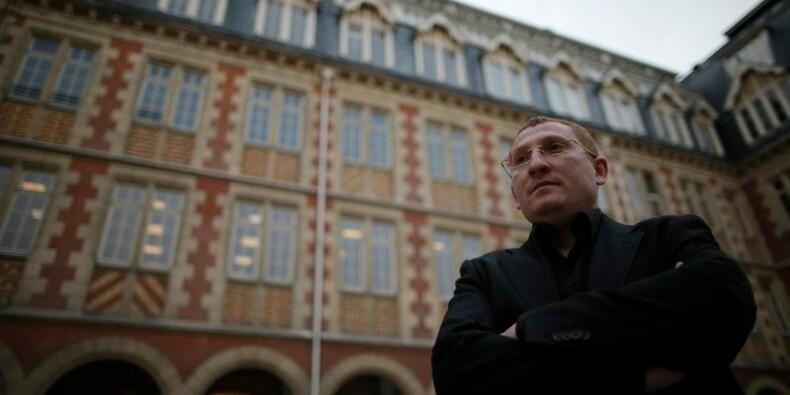 La France relance le chantier de la formation des imams
