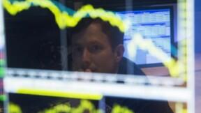 Les valeurs bancaires se replient, des doutes subsistent