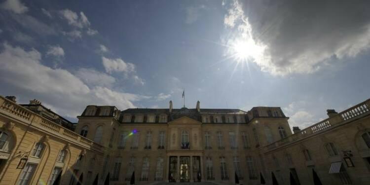 Nouvelle démission d'un proche de Hollande liée à la justice