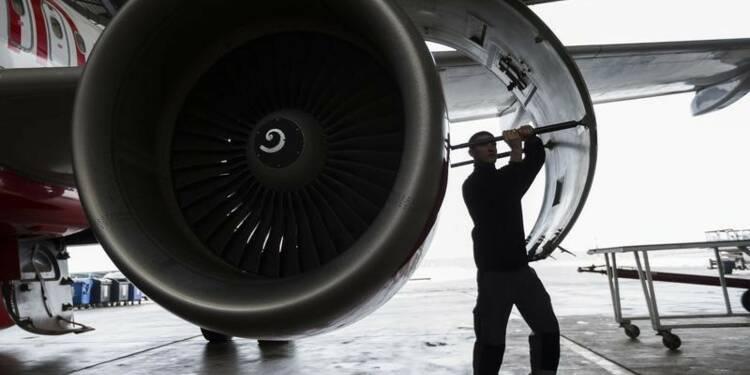 Airbus lance le BizLab, un accélérateur aéronautique mondial