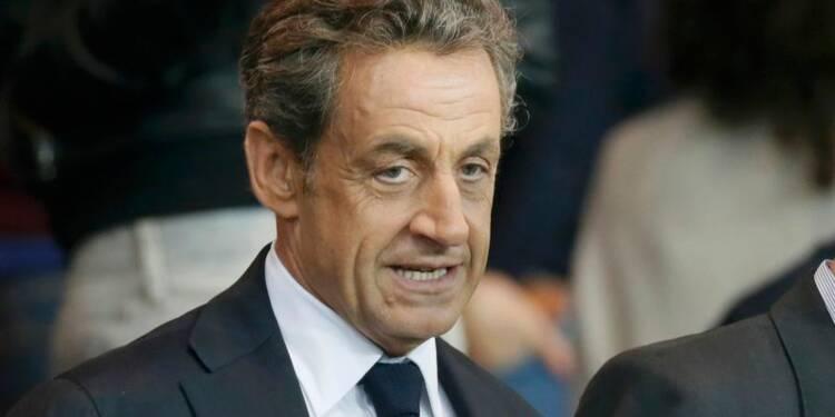 Le rassemblement façon Sarkozy, un défi incertain