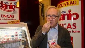 Qu'auriez-vous fait à la place de Franck Riboud pour réinventer le yaourt chez Danone ?