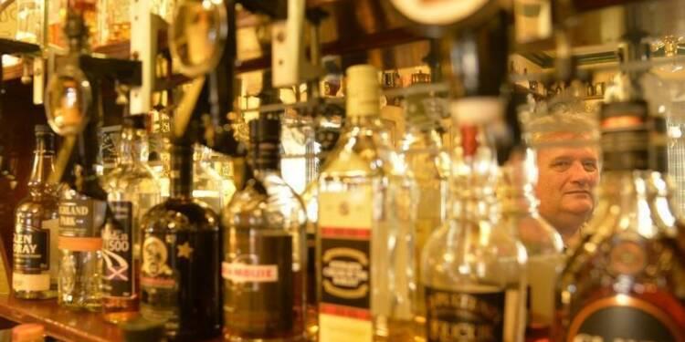 Spirit Pub rejette une approche de Greene King