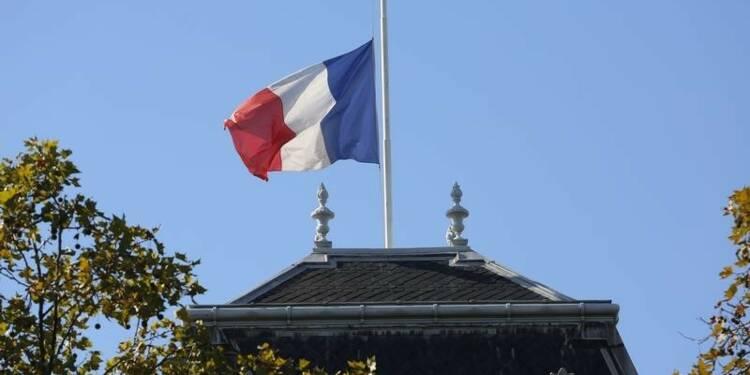Le moral des Français au plus bas depuis 1995, selon l'Ifop
