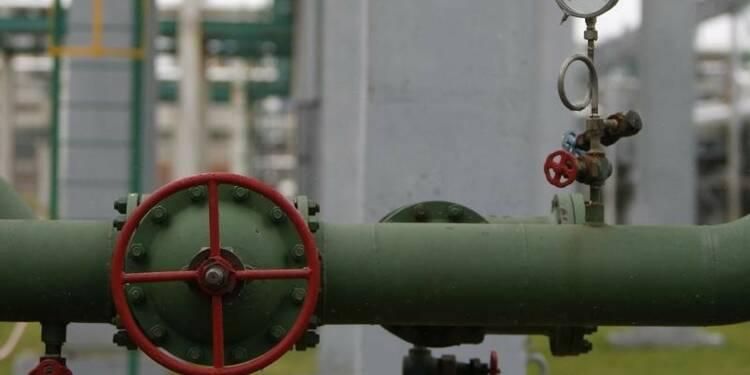 Shell et Total vont poursuivre leurs activités en Russie