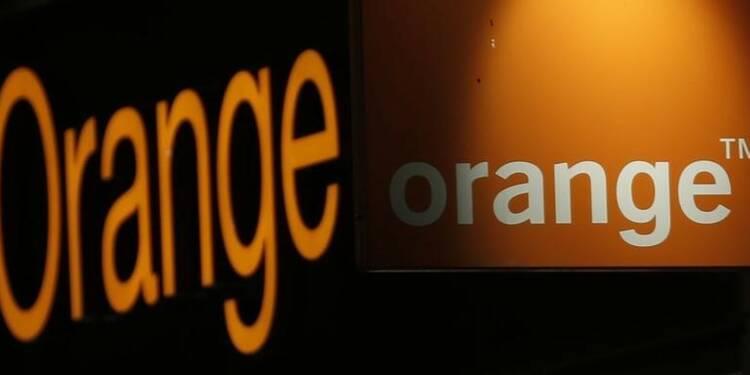 Orange serait proche d'un accord pour le rachat de Jazztel