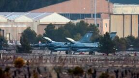 Le bilan du crash en Espagne monte à 11 morts, dont 9 Français