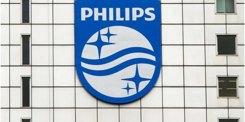 Un consortium asiatique lorgne l'éclairage de Philips