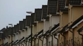 Restructuration dans le secteur immobilier en Allemagne