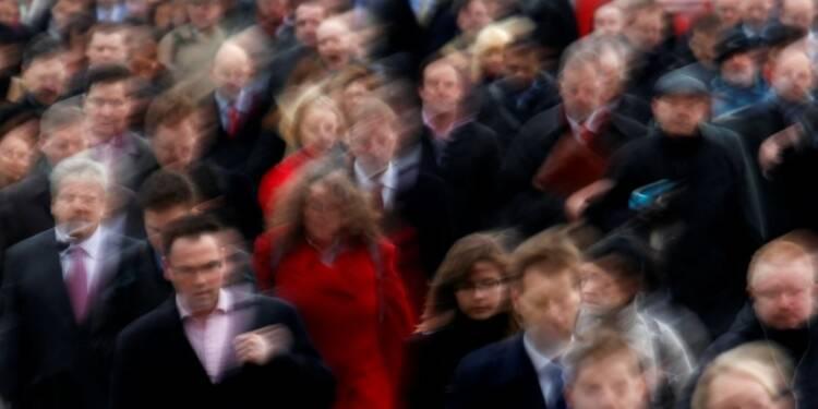 Le gouvernement contraint de généraliser le CV anonyme