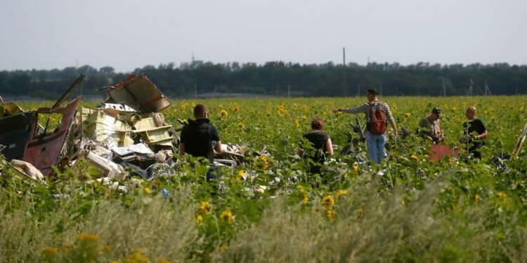 Les Européens préparent de nouvelles sanctions contre Moscou