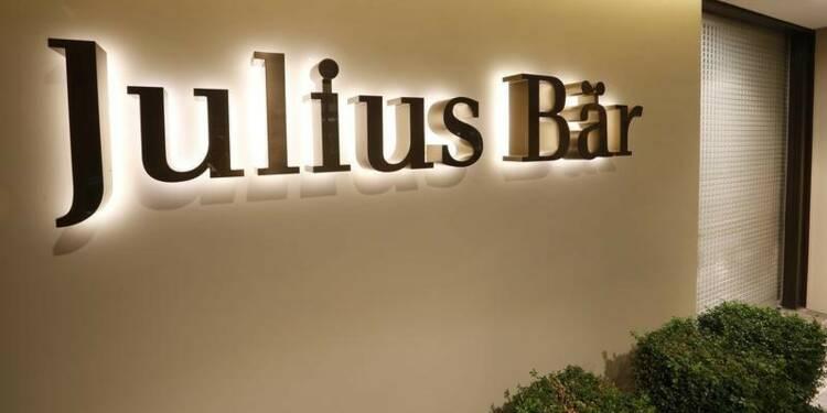 L'Allemagne réclame à une banque suisse des fonds de l'ex-RDA