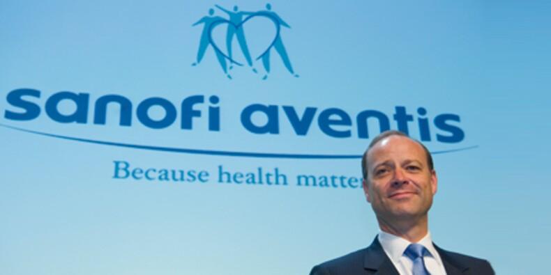 Sanofi : La FDA demande d'évaluer les risques d'un anticholestérol, évitez