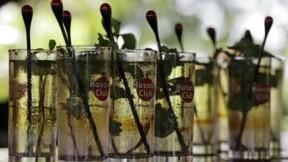 Le dégel Cuba/USA, bonne nouvelle pour le rhum de Pernod Ricard
