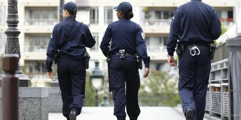 De nouvelles mesures sécuritaires seront annoncées le 21 janvier
