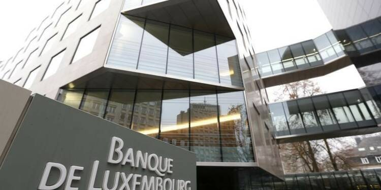 Le Luxembourg se dit prêt à coopérer en matière fiscale