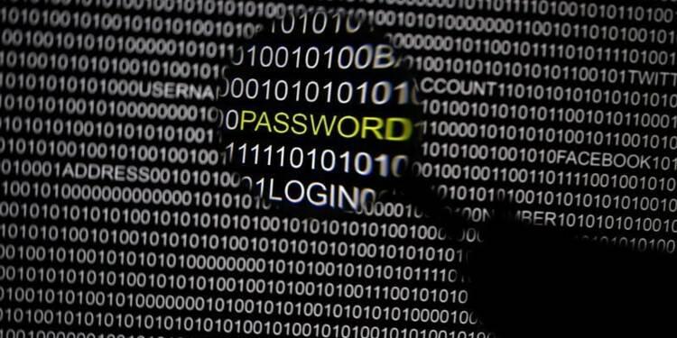 Le FBI enquête sur de possibles cyberattaques contre des banques