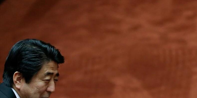 Le débat sur la TVA illustre les limites des réformes japonaises