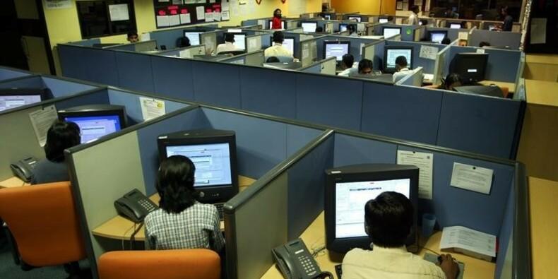 Teleperformance revoit à la hausse ses objectifs 2014