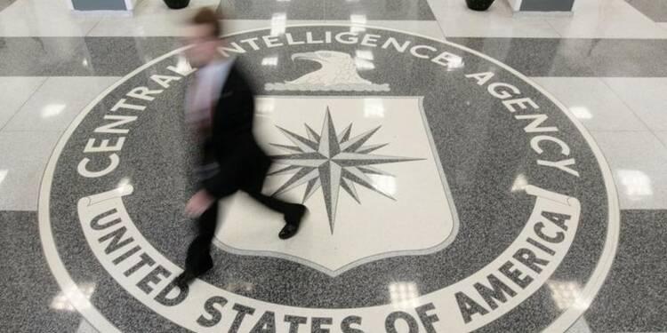 La CIA reconnaît avoir espionné une commission du Sénat