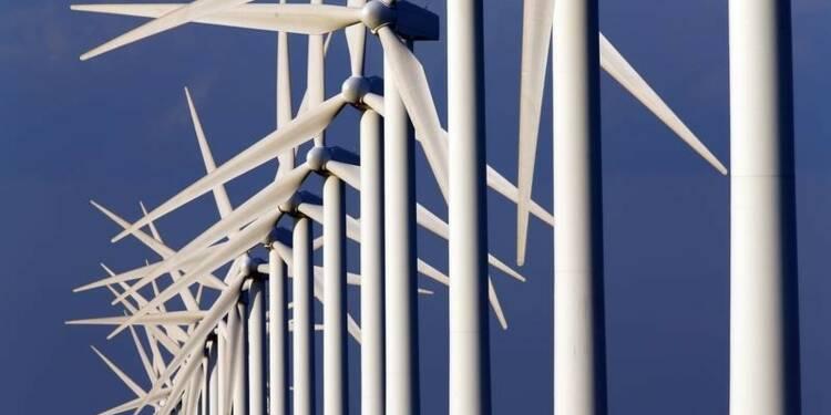 Edison EDF et F2I s'allient dans l'énergie renouvelable