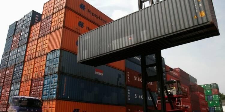 L'OCDE prévoit une croissance mondiale en hausse mais disparate