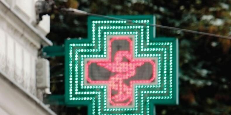 Un rapport de Bercy tire à boulets rouges sur les professions réglementées