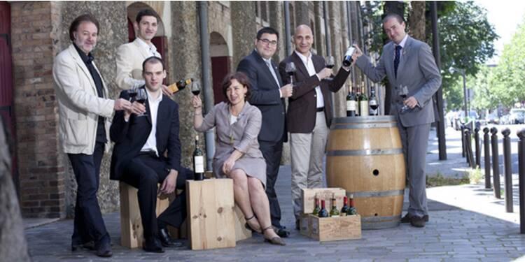 Foires aux vins 2012 : les meilleures affaires sélectionnées par notre jury