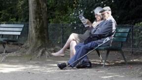 Le comité de suivi des retraites n'exclut pas des ajustements
