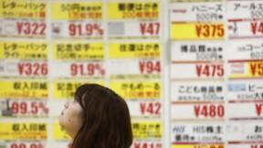 Tokyo dit n'avoir pas encore décidé de reporter la hausse de TVA