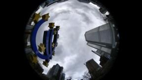 La BCE informera les banques à l'avance de leur bilan de santé