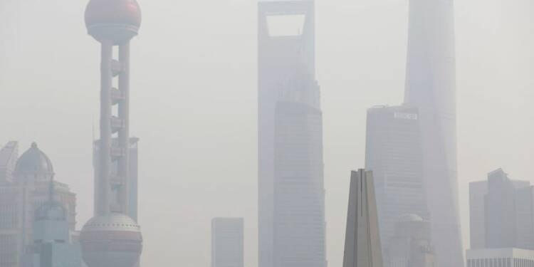 Pour le climat, le plus dur restera à faire à Paris dans un an