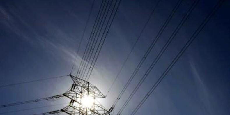 EDF : Entre l'ancien et le nouveau P-DG, c'est le jour et la nuit