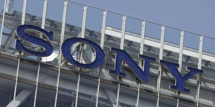 Sony pourrait encore supprimer 1.000 emplois dans la téléphonie