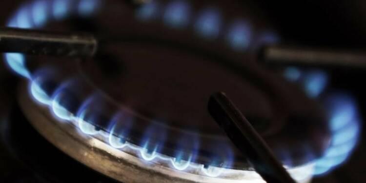 Les tarifs réglementés du gaz devraient augmenter en octobre