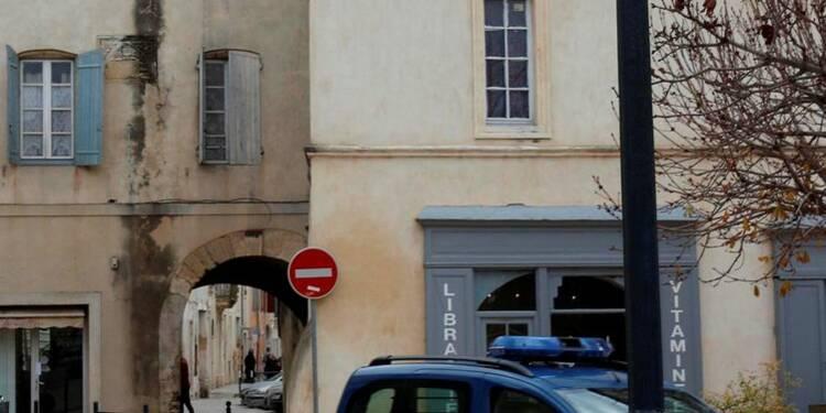 Coup de filet anti-djihadiste à Lunel, dans l'Hérault