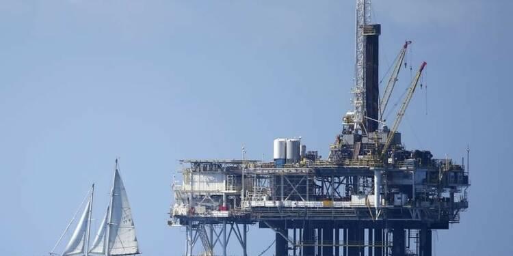 L'AIE juge une stabilisation des prix du pétrole bien précaire