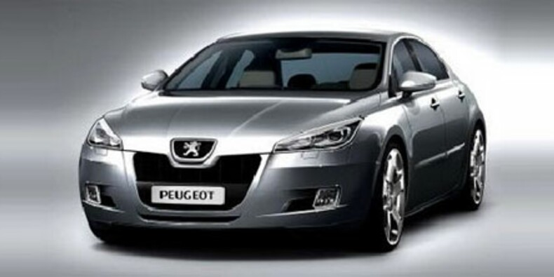 Peugeot : Rumeurs de suppressions massives de postes, évitez