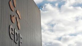 EDF devra engager la fermeture de réacteurs en 2015 malgré l'EPR