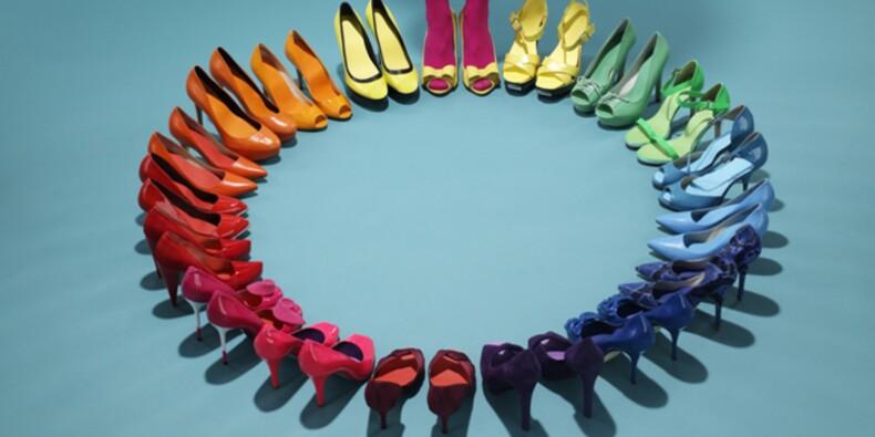 Spartoo, Zalando, Sarenza : c'est la guerre entre les vendeurs de chaussures en ligne