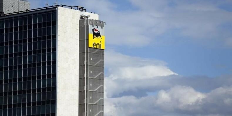 La privatisation d'Eni et Enel peut attendre, dit Matteo Renzi